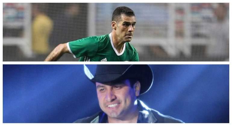 México desconocía la peligrosidad de Raúl Flores