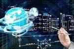 La regulación es la nueva amenaza a la tecnología