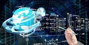 La falta de conocimiento en seguridad informática pone en riesgo a las Pymes