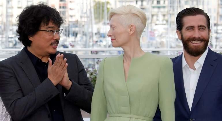 Okja-Reuters-Cannes-770.jpg