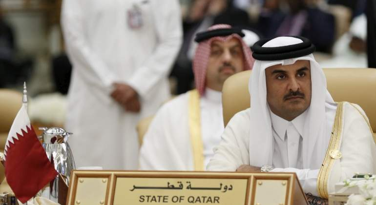 emir-qatar-reuters.jpg