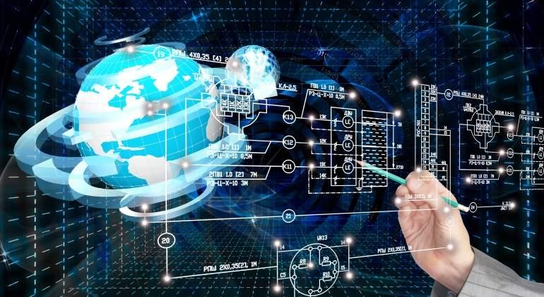 La regulación es el nuevo tornado que amenaza a la tecnología