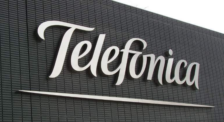 telefonica-logo-3.jpg