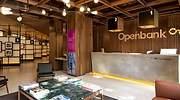oficina-openbank.jpg