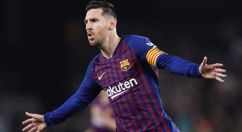messi-2019-celebra-betis-getty.jpg