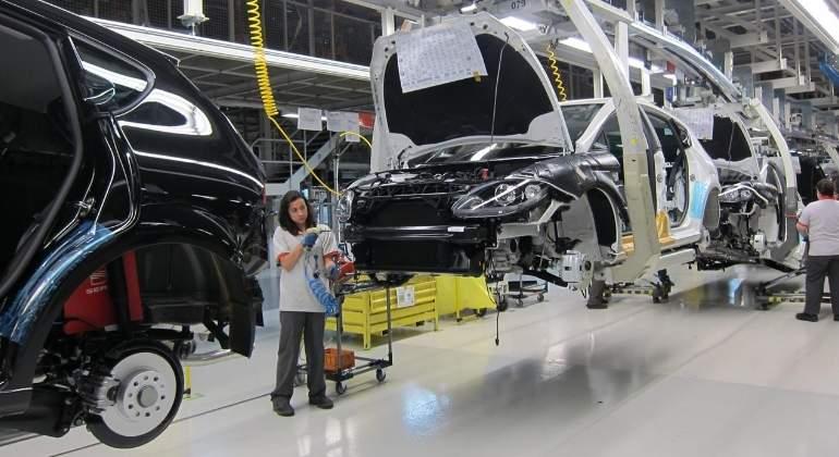 seat-fabrica-martorell.jpg