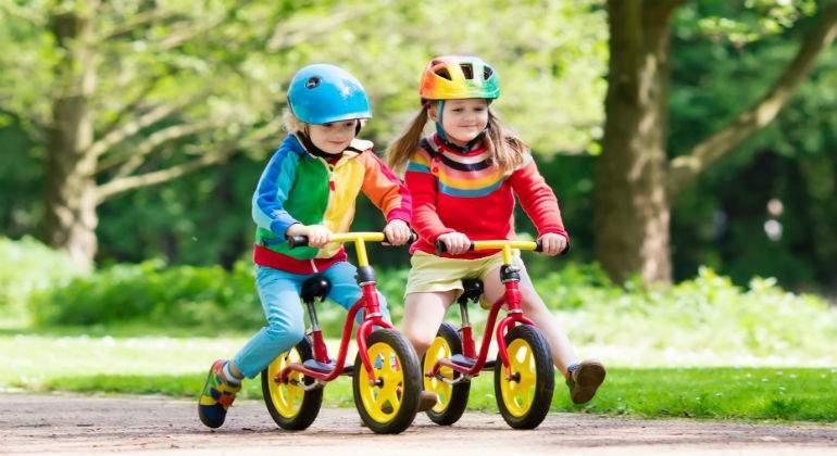 bicicleta11111111111111.jpg