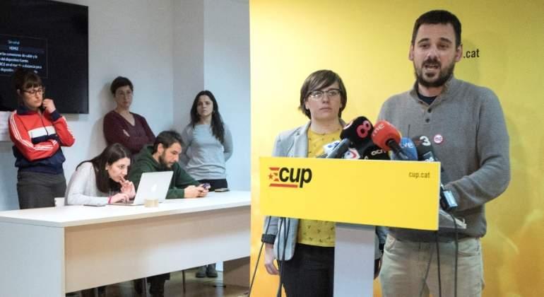 cup-rueda-prensa-21marzo18-efe.jpg