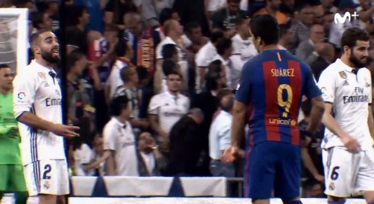 Carvajal-gesto-3-0-Suarez-2017-eldiadespues.jpg
