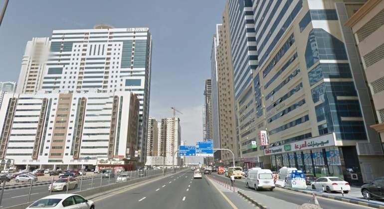 emiratos.jpg