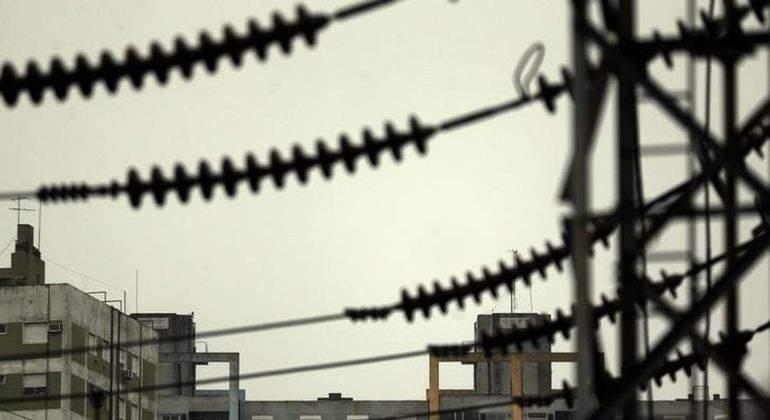Electricidad-luz-Reuters.jpg