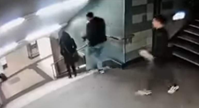 agresion-metro-berlin.jpg