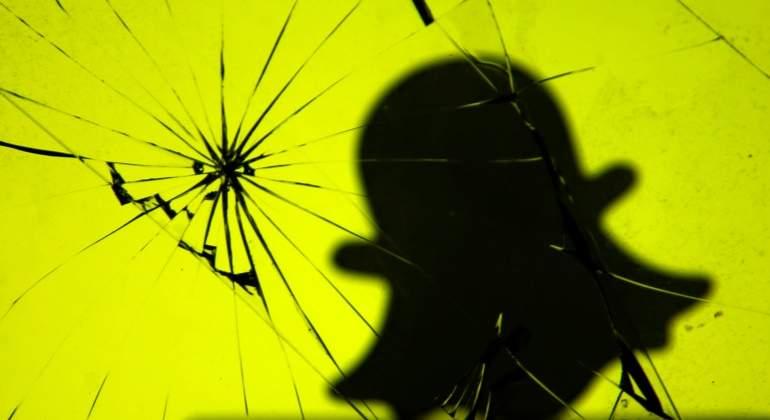 Snapchat-cristal-roto-Reuters-2.jpg