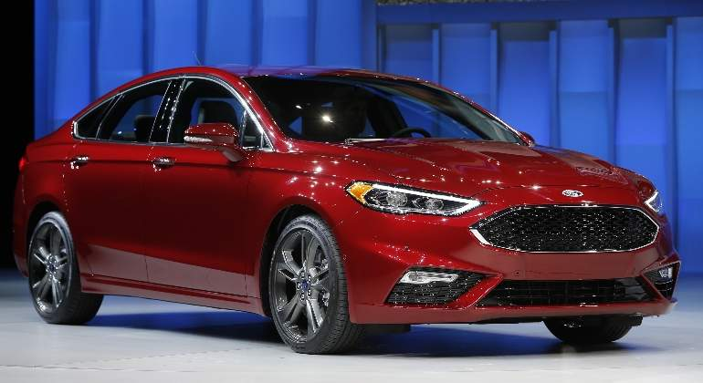 ford-fusion-eeuu-reuters.jpg