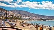 canarias-playa-dreamstime.jpg