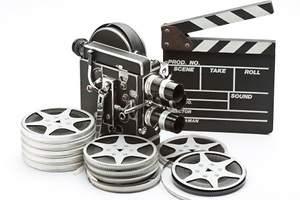 Rebaja el IVA del cine al 10%