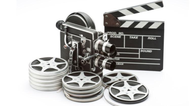 cine-peliculas.jpg