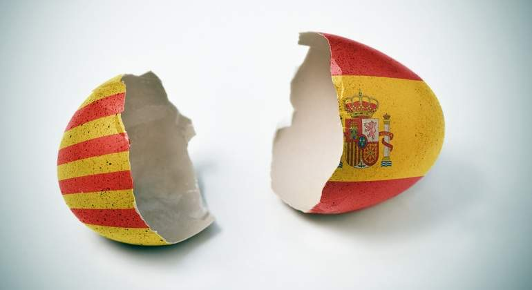 Cataluna-independencia-huevos-Dreamstime.jpg