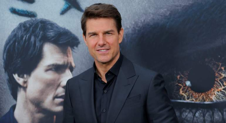 Tom-Cruise-reuters-770.jpg