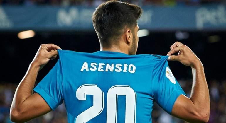 Asensio-celebra-gol-dorsal-2017-getty.jpg