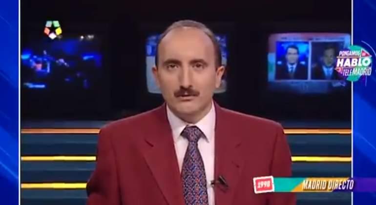 alipio-telemadrid-reportera.jpg