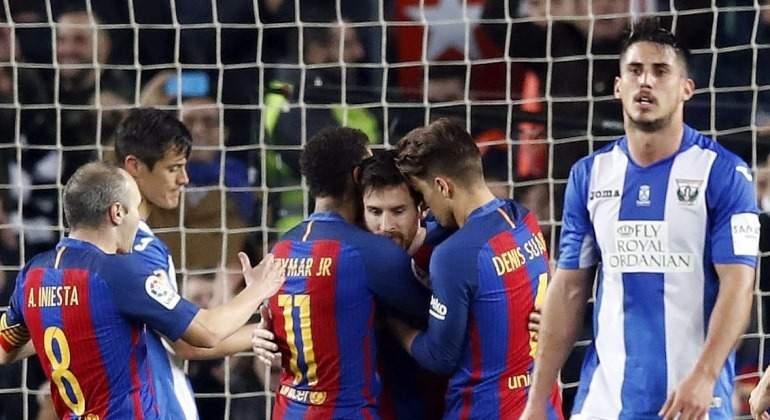 Messi-no-celebra-gol-Leganes-2017-efe.jpg