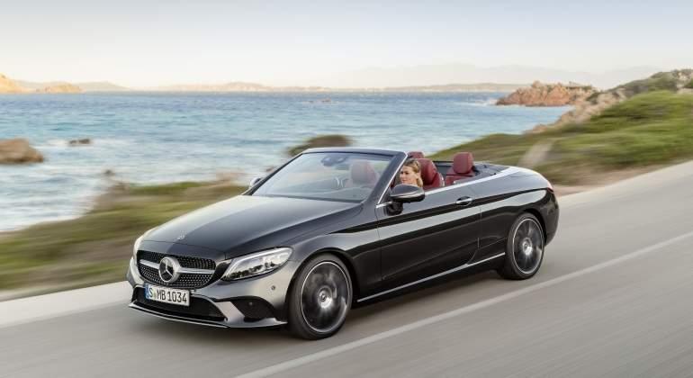 Mercedes-Benz-Clase-C-coupe-cabrio-2018-01.jpg