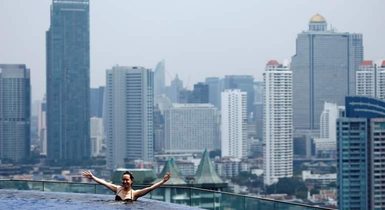 bangkok-reuters.jpg