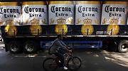 corona-cerveza-foto-camion.png