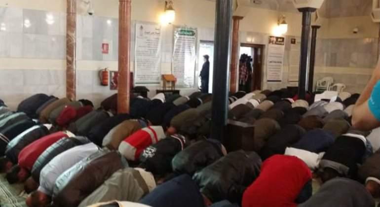 mezquita-espana-ep.jpg