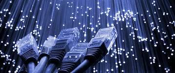 EEUU dice hoy adiós a la neutralidad de Internet