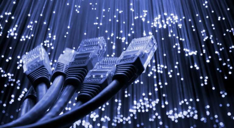 adsl-fibra.jpg