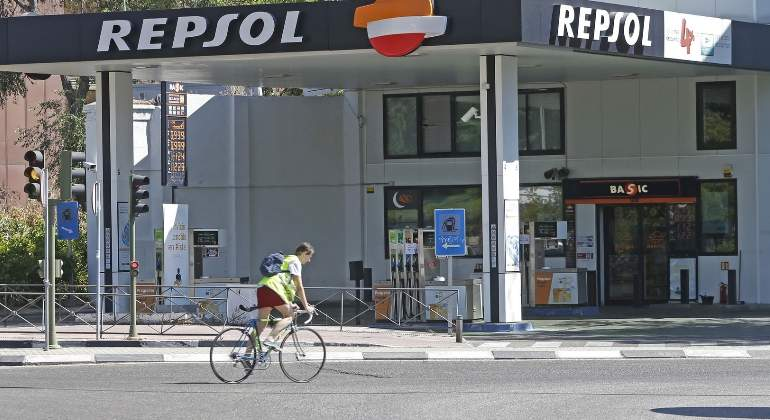 gasolinera-repsol-2.jpg