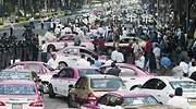 taxistas-angel-de-la-independencia.jpg