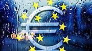 euro-lluvia.jpg