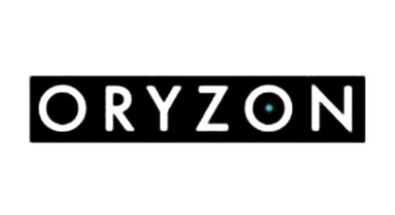 oryzon-genomics-logo.jpg