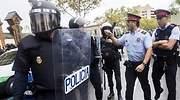 antidisturbios-policia-efe.jpg