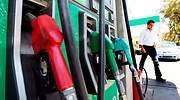 surtidor-gasolina-combustible-mexico-efe.jpg
