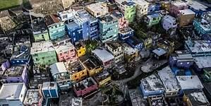 Puerto Rico sigue el camino de Grecia: más austeridad