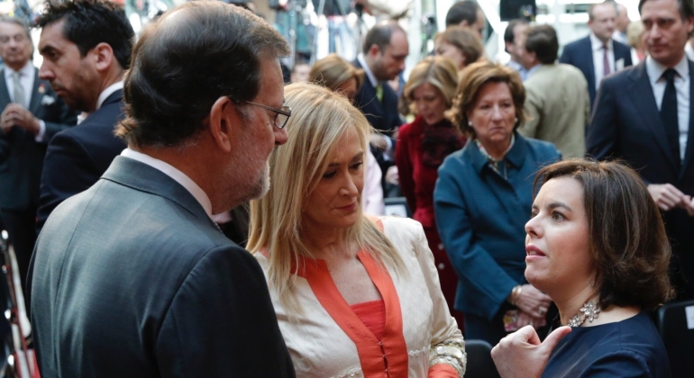 Rajoy-Soraya-Cifuentes-2mayoo2016EFE.jpg