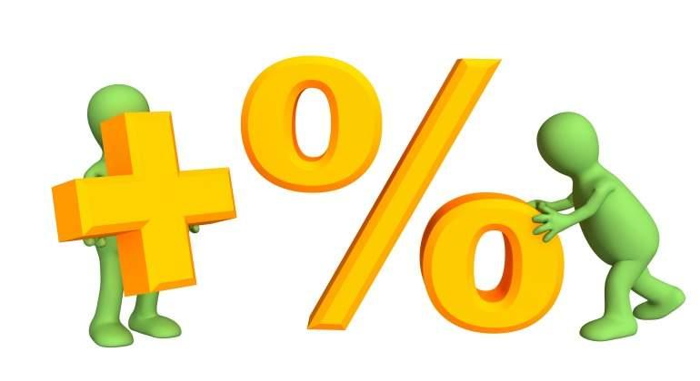 porcentaje-hombres-verdes.jpg