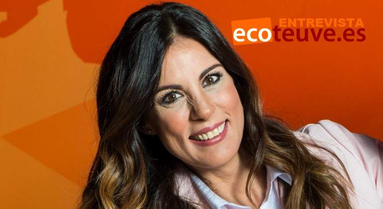 alicia-senovilla-entrevista.jpg