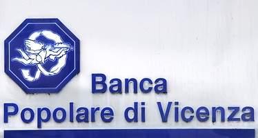 Bruselas aprueba el rescate italiano por el riesgo de contagio a Europa