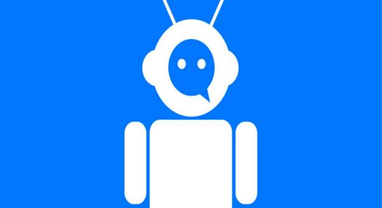 chat--bot.jpg