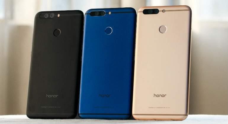 honor-8-pro.jpg