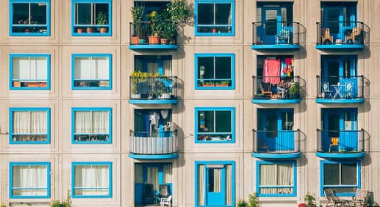 tendencias-inmobiliarias.png