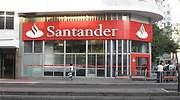 Santander_Mexico.jpg