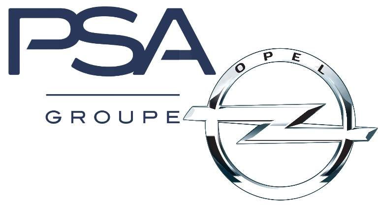 opel-psa-770-logos.jpg