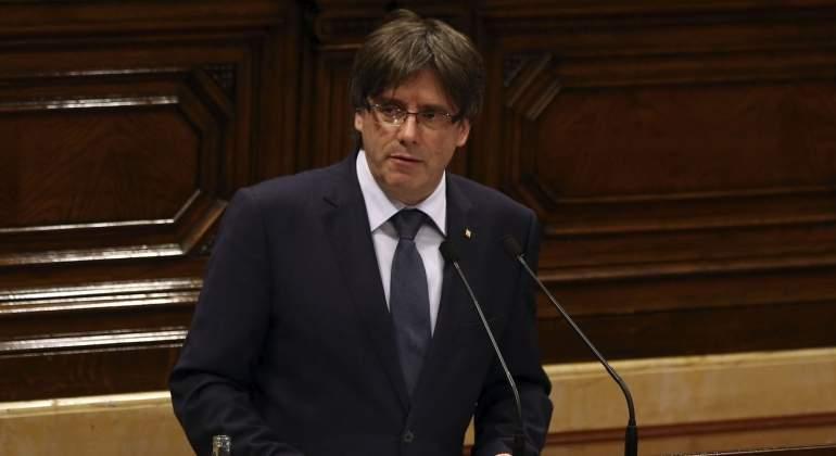 Puigdemont-parlament-28sept2016EFE.jpg