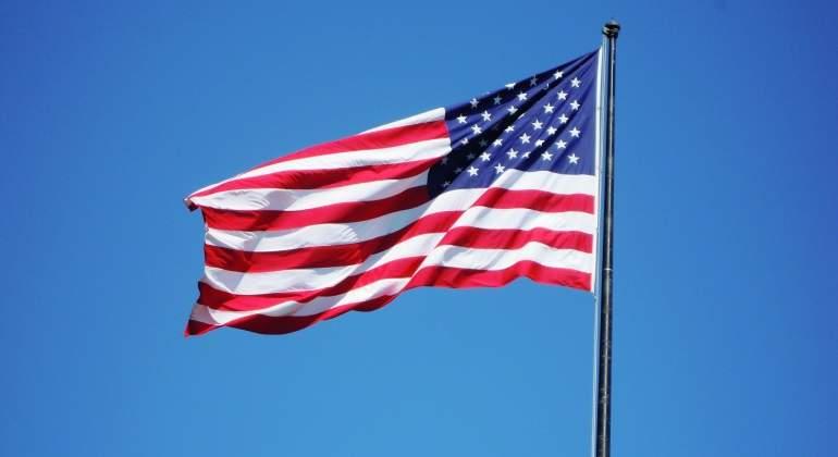 bandera-estadosunidos-getty.jpg